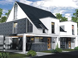 Bautagebuch Hünxe
