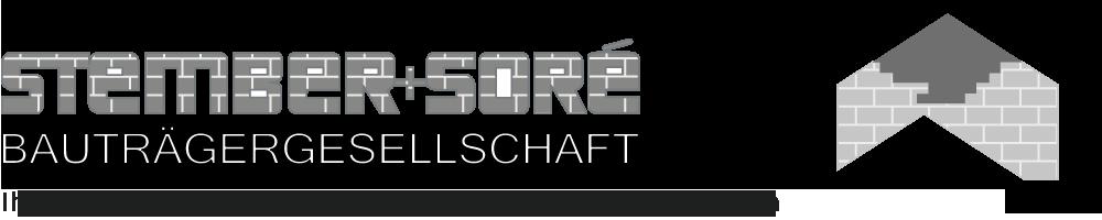 Stember+Soré Bauträgergesellschaft